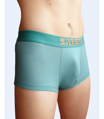 Boxer Trunks - Duck Egg